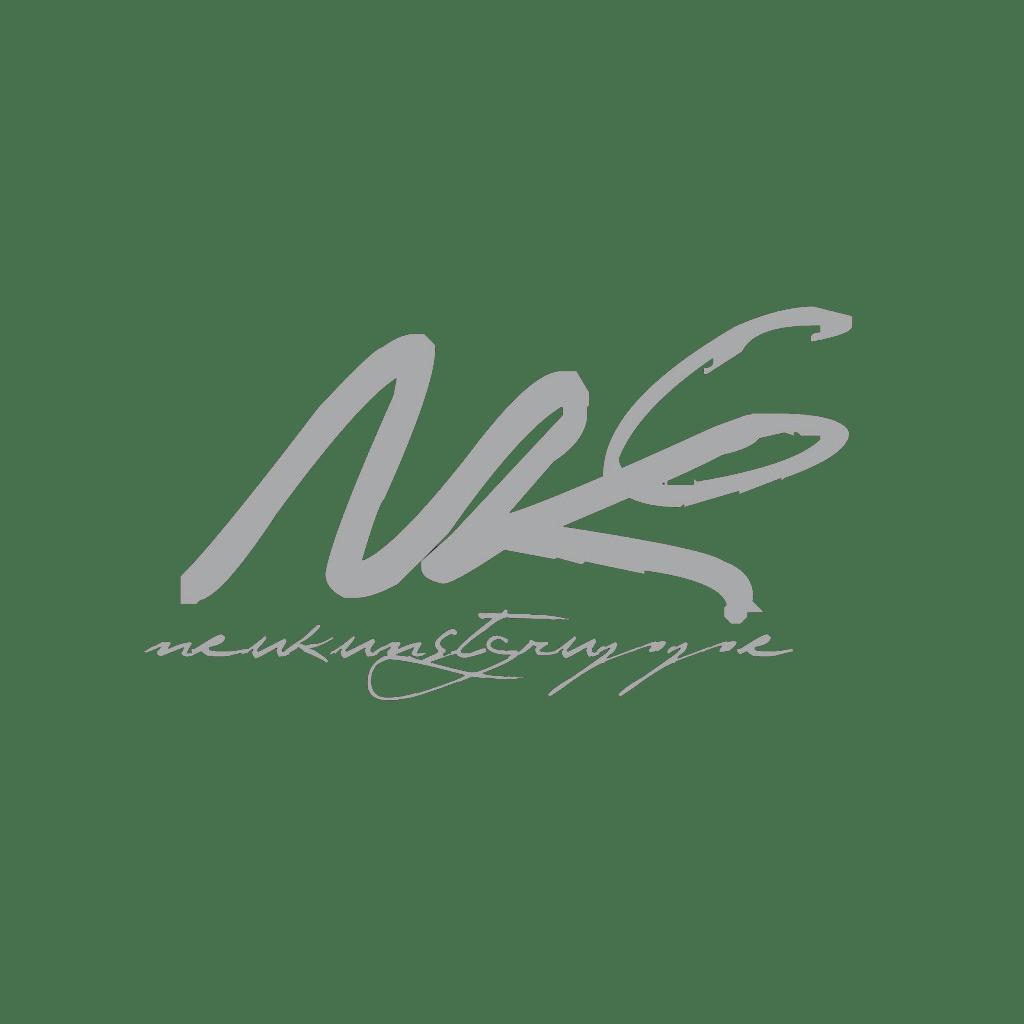 NKG Neukunstgruppe