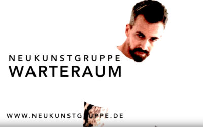 Warteraum (Official Video)