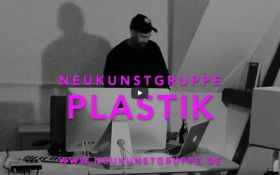 Plastik (Official Video)