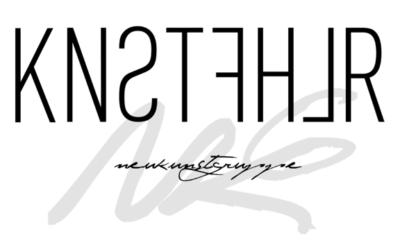 Album KNSTFHLR – Official Date Announcement